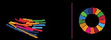 Nachhaltige Entwicklung Sustainable Development Goals e.V. Germany Logo